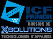 New-Logo-Xsolutions_Frimor_gris
