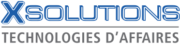 New-logo-Xsolutions_TechAffaires_gris