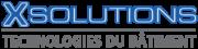 New-logo-Xsolutions_TechBatiment_gris
